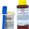 Taylor Replacement Reagent FAS-DPD Refill Kit (Large) – Over 100 Tests