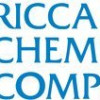 Ricca Chemical 3058-32 Ferric Ammonium Sulfate TS, 1L Poly Natural Container