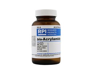 Polyethylene Glycol (PolyOx) 1,000,000mw High Purity 25g